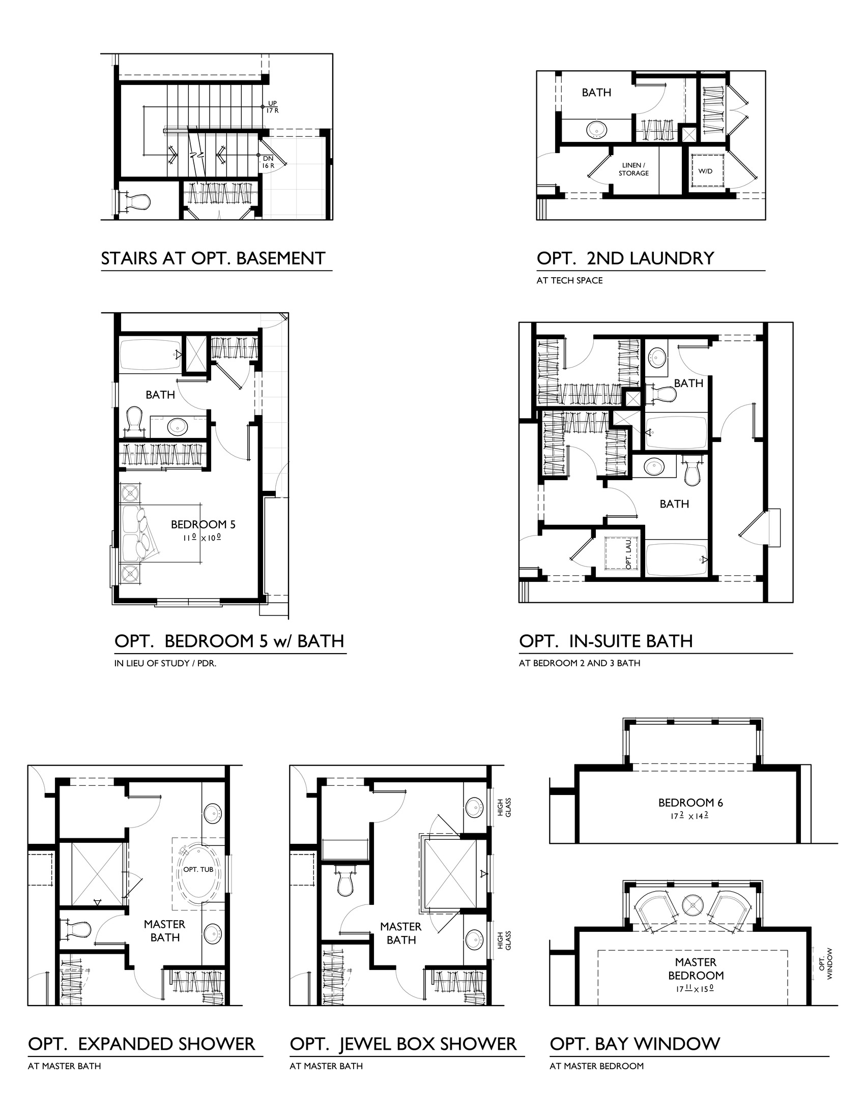 Huntley   Structural Options 2