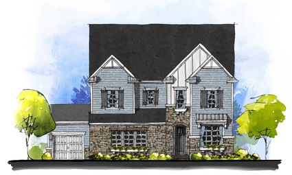Floorplans | Luxury Home Designs | Charlotte NC | Clica on dormer designs, ranch painting, ranch land, stone building designs, townhouse designs, mansion designs, ranch bathroom, bungalow designs, farmhouse designs, ranch interior design, antique shop designs, ranch art, ranch houses with stone fronts, ranch photography,